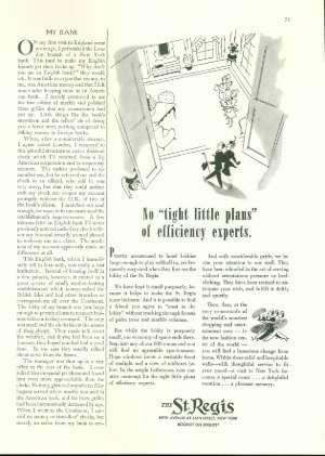 November 2, 1940 P. 71