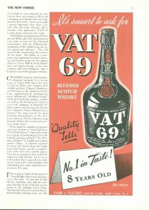 November 2, 1940 P. 76