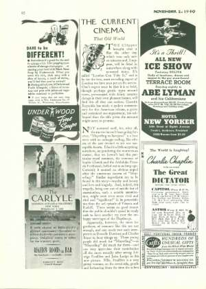 November 2, 1940 P. 82