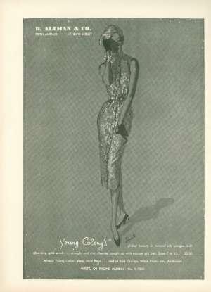 January 13, 1951 P. 17