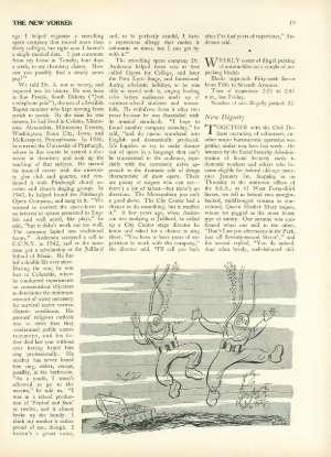 January 13, 1951 P. 18