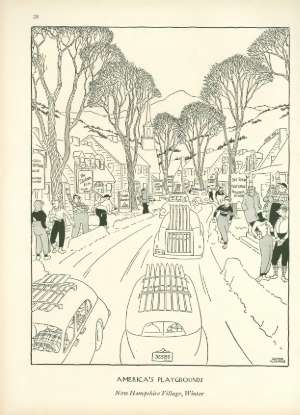 January 13, 1951 P. 29