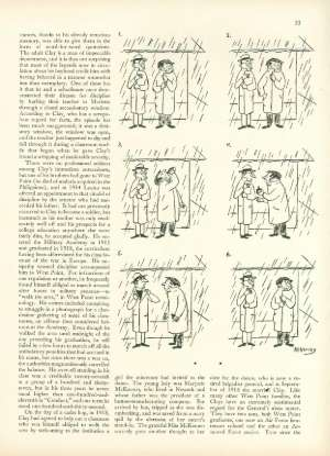 January 13, 1951 P. 32