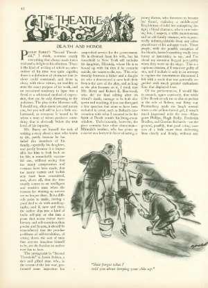 January 13, 1951 P. 42