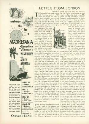 January 13, 1951 P. 46