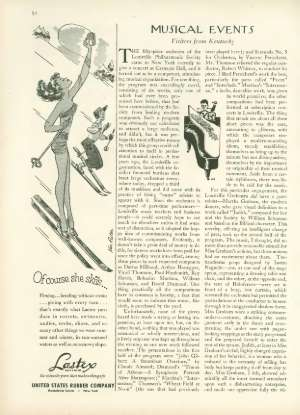 January 13, 1951 P. 50