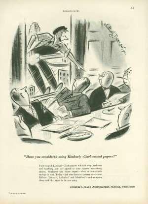 January 13, 1951 P. 52