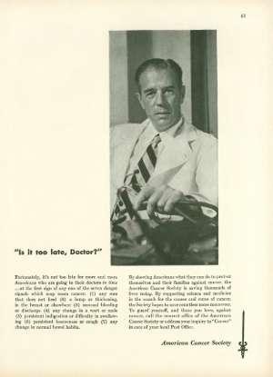 January 13, 1951 P. 60