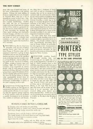 January 13, 1951 P. 69