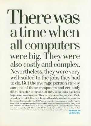 May 17, 1982 P. 110