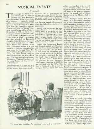 May 17, 1982 P. 116