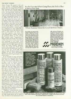 May 17, 1982 P. 128