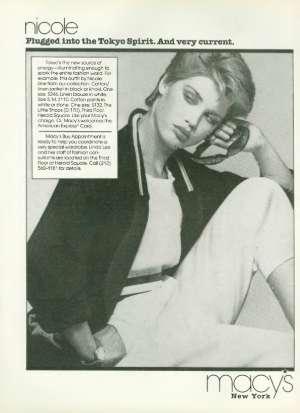 May 17, 1982 P. 31