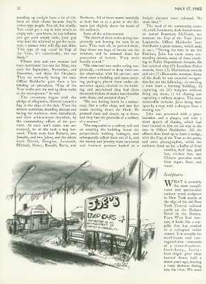 May 17, 1982 P. 32