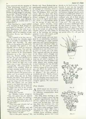 May 17, 1982 P. 34