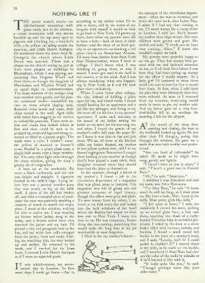 May 17, 1982 P. 38