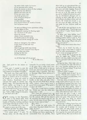 May 17, 1982 P. 42