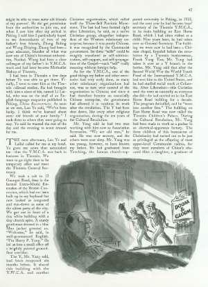 May 17, 1982 P. 46