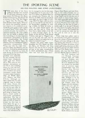 May 17, 1982 P. 75