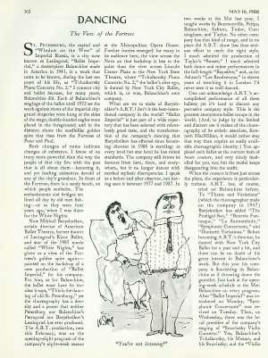 May 16, 1988 P. 102