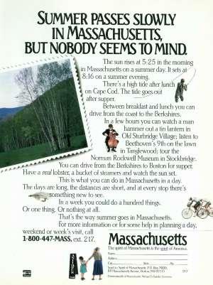 May 16, 1988 P. 110
