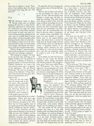 May 16, 1988 P. 29