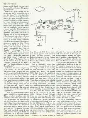 May 16, 1988 P. 30