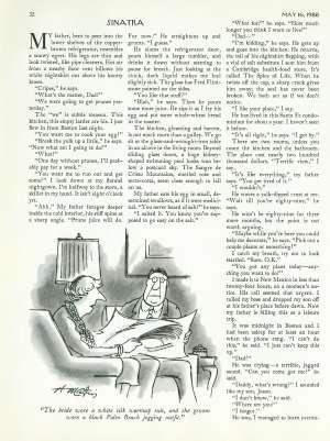 May 16, 1988 P. 32