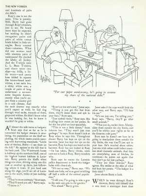 May 16, 1988 P. 36