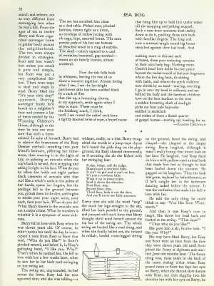 May 16, 1988 P. 38