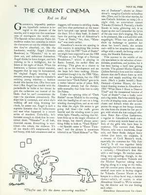 May 16, 1988 P. 96