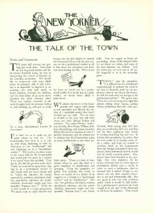 October 22, 1932 P. 9