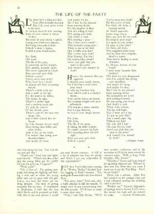 October 22, 1932 P. 18