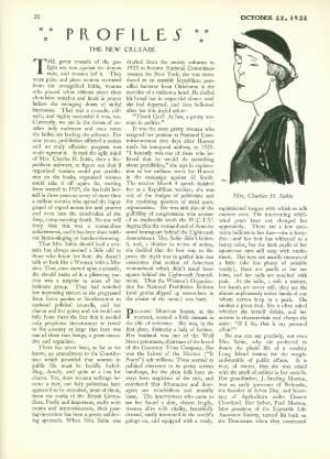 October 22, 1932 P. 20