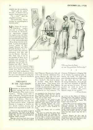 October 22, 1932 P. 24