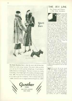 October 22, 1932 P. 30