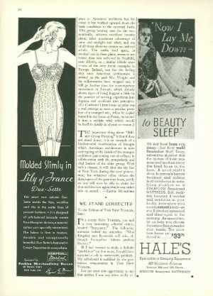 October 22, 1932 P. 34
