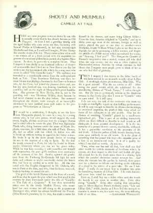 October 22, 1932 P. 38
