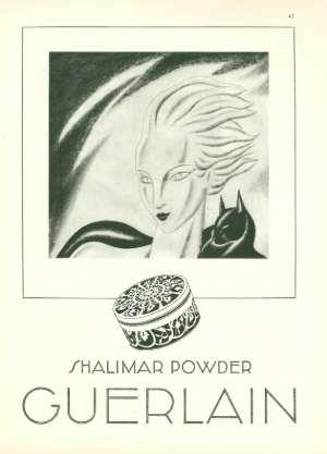 October 22, 1932 P. 46