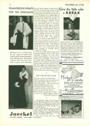 October 22, 1932 P. 48