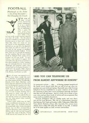 October 22, 1932 P. 52
