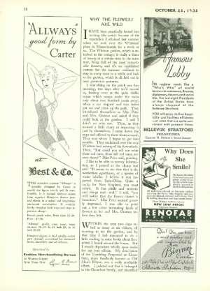 October 22, 1932 P. 58