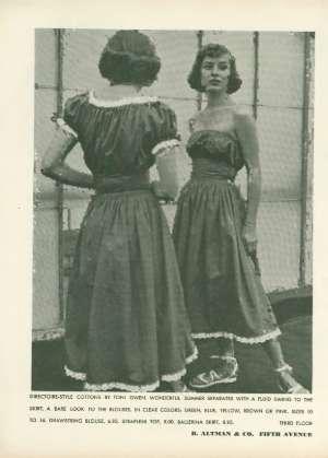 June 28, 1947 P. 17