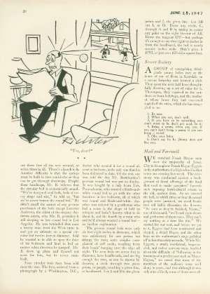 June 28, 1947 P. 20