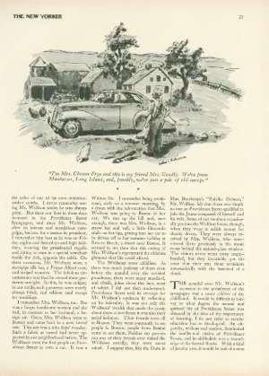 June 28, 1947 P. 24