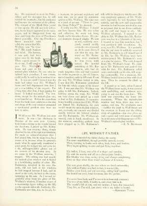 June 28, 1947 P. 28