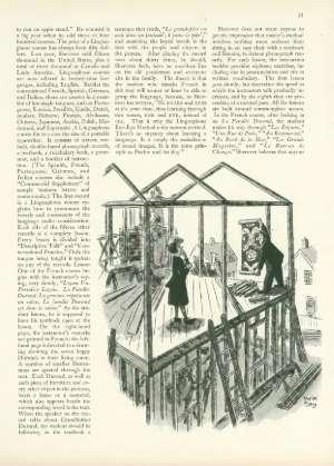 June 28, 1947 P. 30