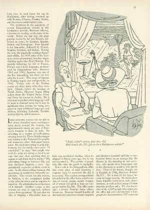 June 28, 1947 P. 32