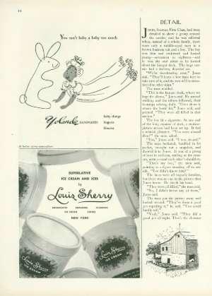 June 28, 1947 P. 44