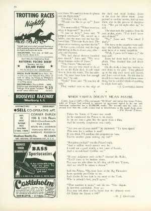 June 28, 1947 P. 46